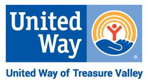 United Way TV